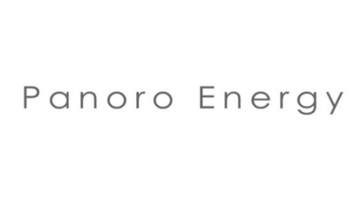 Panoro Energy ASA Completes Acquisition of OMV Tunisia Upstream Business